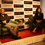 Stanley Lifestyles plans to launch 55 outlets