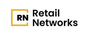 Digital Media Partner